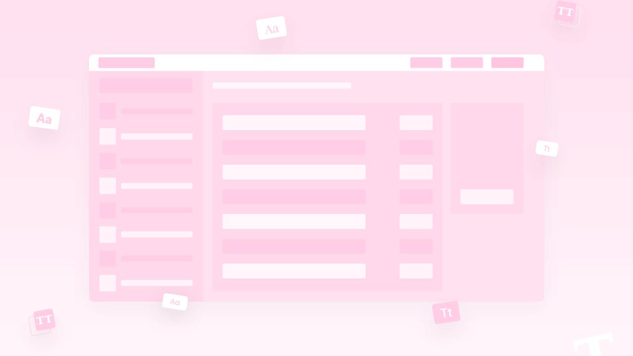 custom-Fonts- Management-makestories